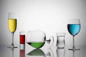 color liqued by 1x