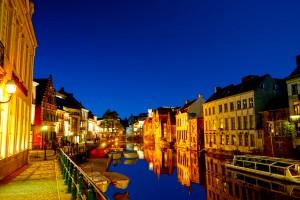 Beautiful Belgium 7 of 7 by 24