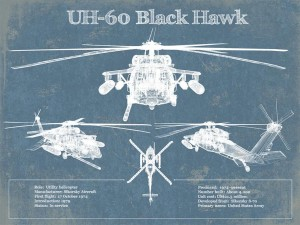 blackhawk by Acquired Aviation