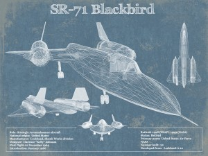 blacknew by Acquired Aviation