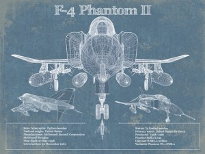 phantom by Acquired Aviation