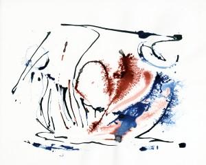 PEGASUS by Ariel Aspentree