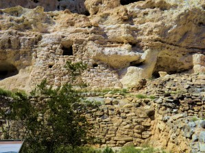 Montezuma's Castle-9 by Arizona Photos by Jym