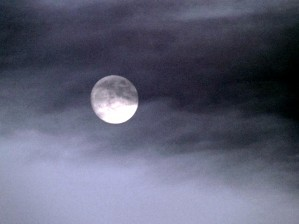 Full Moon by Arizona Photos by Jym