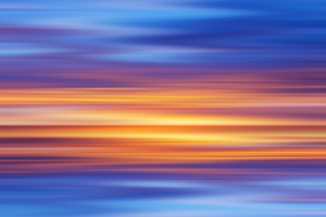 Abstract Movement XXII by Art Design Works