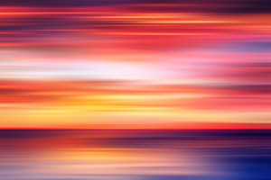 Abstract Movement XXIV by Art Design Works