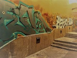 Mallorca   A by AttoGraphy