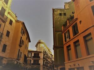 Mallorca   B by AttoGraphy