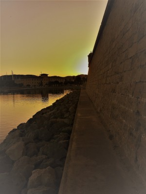 Mallorca   L by AttoGraphy
