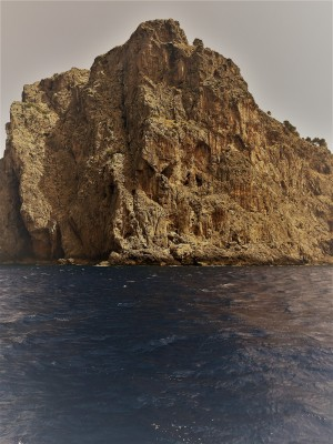 Mallorca   N by AttoGraphy