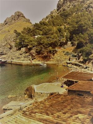Mallorca   P by AttoGraphy