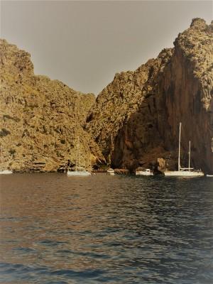 Mallorca   Q by AttoGraphy