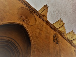 Mallorca   S by AttoGraphy