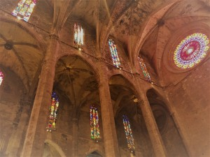 Mallorca   U by AttoGraphy