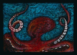 OCTOPUS by BEA