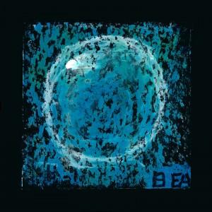 polyptych1 by BEA
