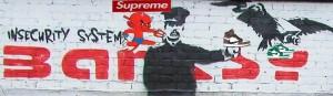 Devilalpgraffiti by Betojimenez