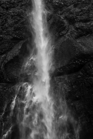 Multnomah 3 by Chris Stahl Photography
