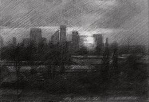 The Hague – 21-05-19 by corneakkers