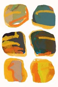 les Precieuses  by DJART Ann Saint Gelais