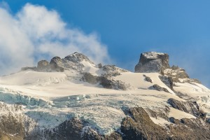 21079862 snowy andes mountains patagonia argentina by Daniel Ferreia Leites Ciccarino