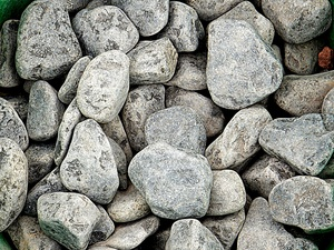 Stones 2 by Dorothy Berry-Lound