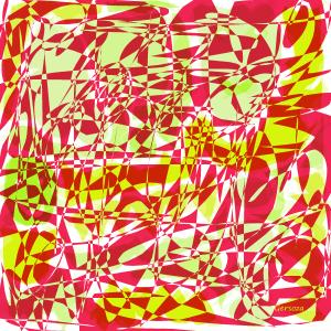 Art173 by Gersoza