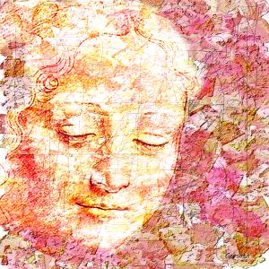 Art187 by Gersoza