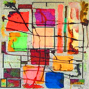 Art198 by Gersoza