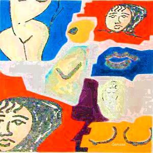 Art199 by Gersoza