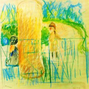 Art201 by Gersoza