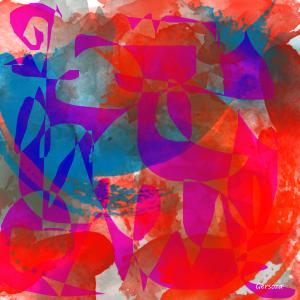 Art210 by Gersoza
