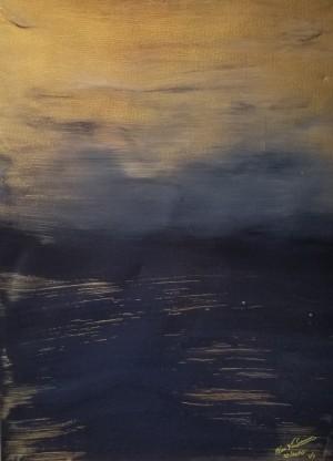 OceanBreeze by Ken Van Sciver