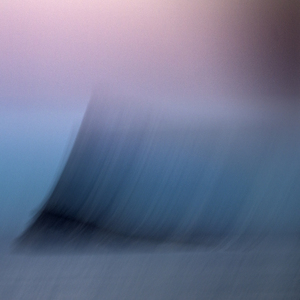 FADED MIND limited edition of 5- 3 left by Loek van Walsem Photographic Art