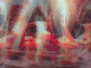 Jardarber Crema  by Soul Sparkles