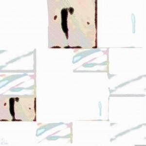 Nouvelle Omniscience Mod  by Soul Sparkles