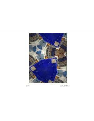 BLUEPHOTOSFORSALE 038 by al blue