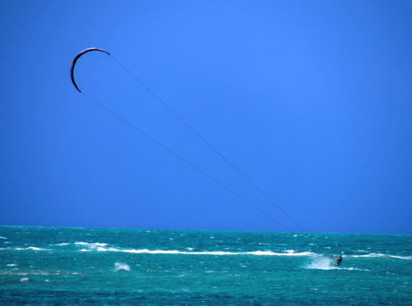 Wind Surf Hawaii Digital Download