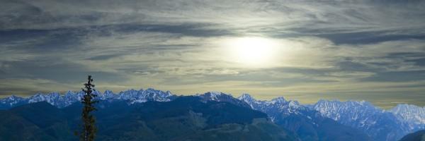 Hike Colorado Digital Download