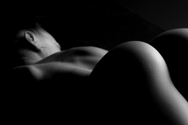 Nude_bodyscape_closeup_naked_body_woman by Alessandrodellatorre