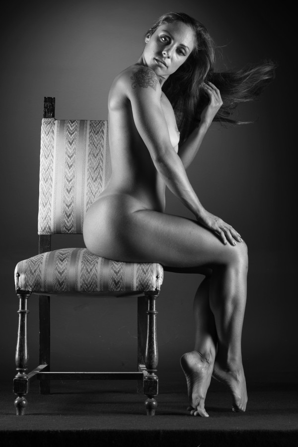 Naked_woman_young_nude_bodyscape by Alessandrodellatorre