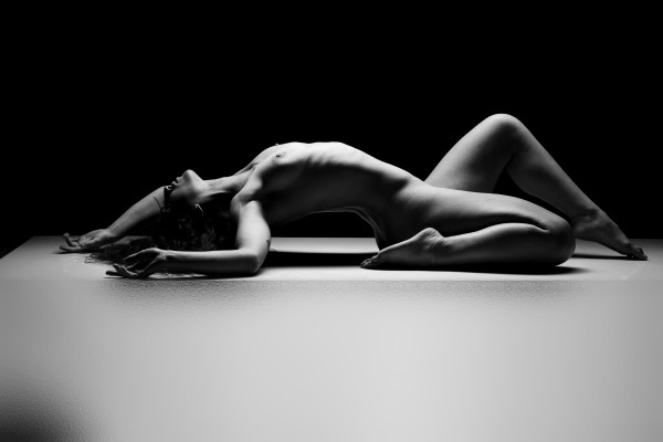 sensual_young_woman_nude_girl by Alessandrodellatorre