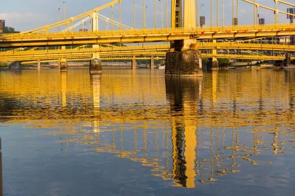 Bridges ap 2881 by Artistic Photography