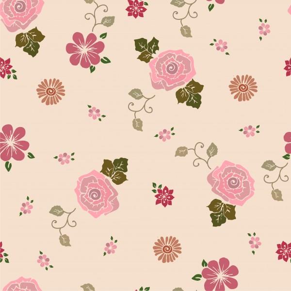 pinkrose by Ayesha Khan