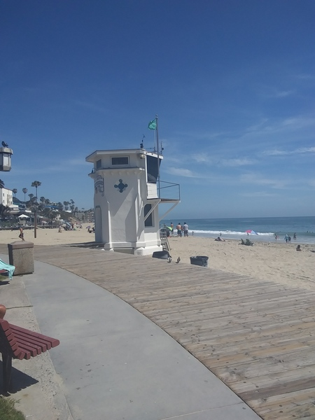 inbound445511508159916412 by Beach Creations photographer