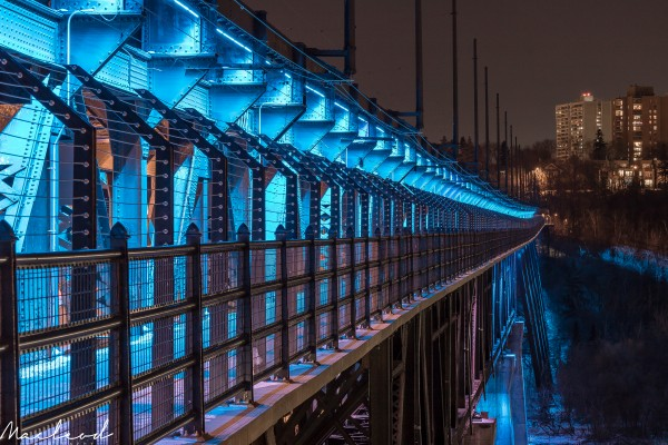 HighLevel_SideRails_IMG_6144 by Brian Macleod