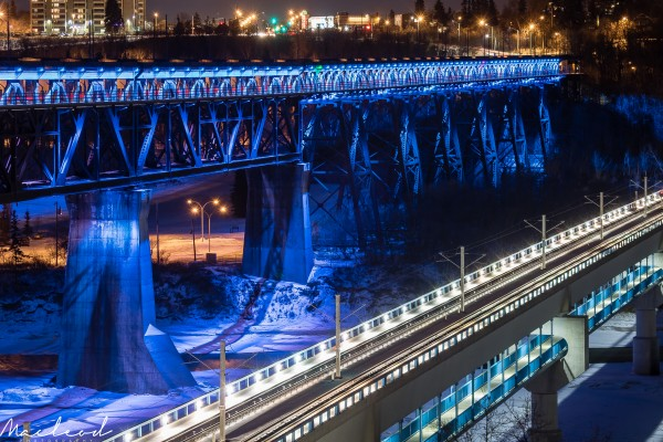 HighLevel_and_LRT_Jan2018_IMG_6192 by Brian Macleod