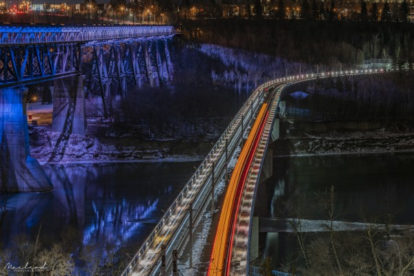 LRT_Nov2018_DSC8289 by Brian Macleod