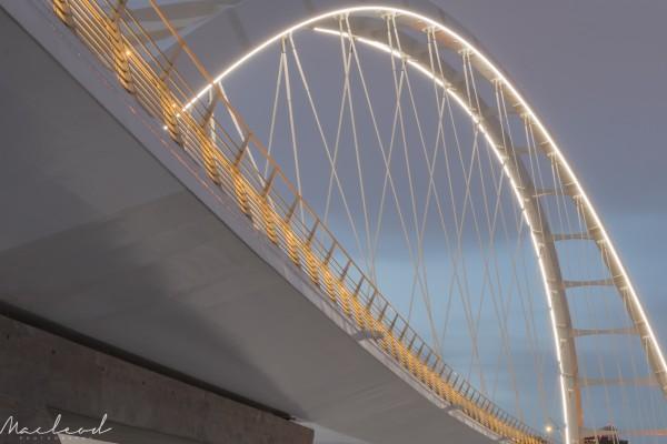 Walterdale_Bridge_NIK9887 by Brian Macleod