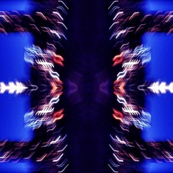 Lights47 by Carlos Manzcera